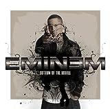 Bottom of My Bottle by Eminem