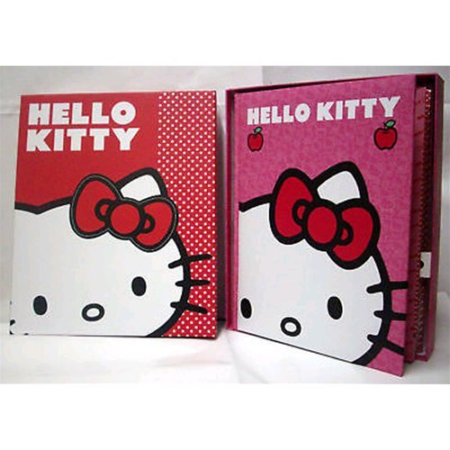 Fotoalbum Geburt Disney Hello Kitty 200 Fotos Hello Kitty Fotoalbum