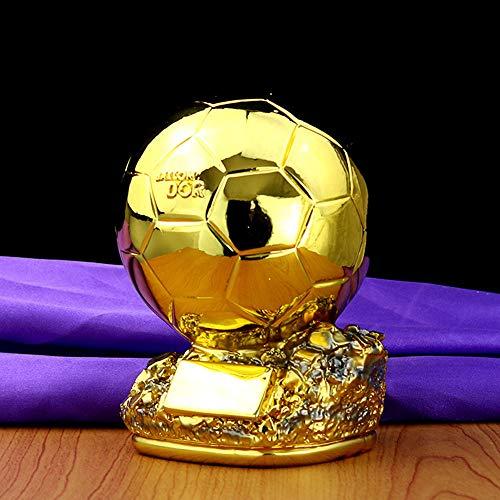 Zoom IMG-2 ep trophy international football federation