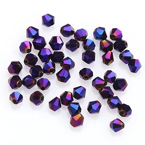 forever-yung-100pcs-lot-purple-faceted-crystal-beads-4mm-for-european-bracelet-jewelry-making