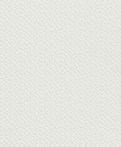 Rasch Tapete - Queens 2013 - Art. 795707