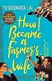 How I Became a Farmer's Wife