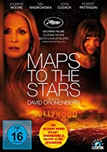 Maps to the Stars hier kaufen