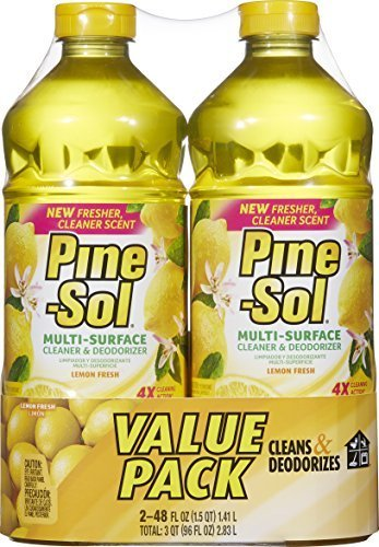 pine-sol-multi-surface-cleaner-lemon-fresh-scent-two-count-bottle-96-fl-oz-total-by-pine-sol