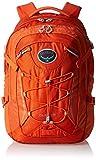Osprey Daypack Questa 27 15,4 Zoll