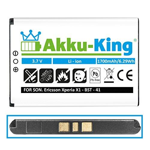 akku-king-akku-1700mah-fur-sony-ericsson-xperia-x1-x2-x3-x10-aspen-r800a-playstation-phone