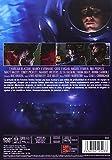 Profundidad Seis DVD 1989 Deep Star Six