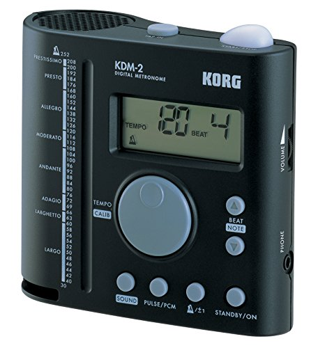 korg-kdm2-band-and-orchestra-metronome-with-pcm-sounds