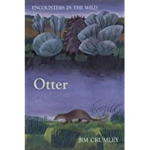 Otter (Encounters in the Wild)