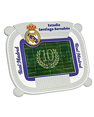REAL MADRID CF® Photo Frame Rubber