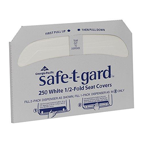 georgia-pacific-safe-t-gard-47052-blanco-1-2-tapa-de-inodoro-1744-longitud-x-145-ancho