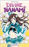 Divine Nanami Edition simple Tome 4