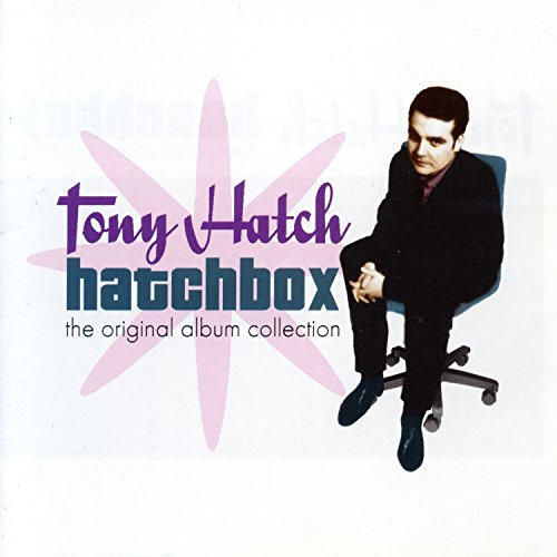 Hatchbox: The Original Album C...