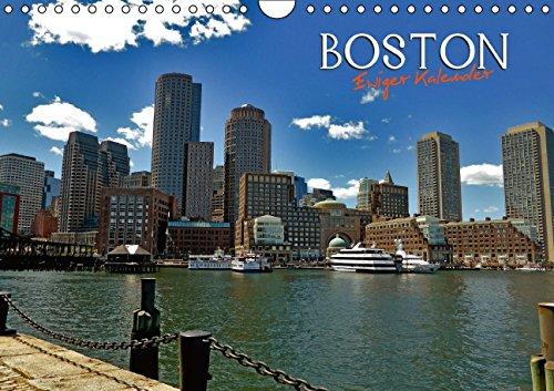 boston-ewiger-kalender-wandkalender-immerwahrend-din-a4-quer