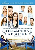 Chesapeake Shores: Season 2/ [USA] [DVD]