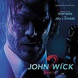 John Wick: Chapter 2 / O.S.T.