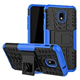 Cable And Case Friend Phone Cases Galaxies - Best Reviews Guide