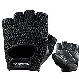 C.P. Sports Standard F2 - Guanti per fitness e allenamento