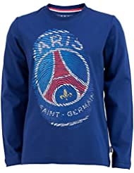 T-shirt PSG enfant - Collection officielle Paris Saint Germain