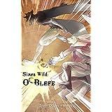 Sixes Wild: O Blefe (Portuguese Edition)