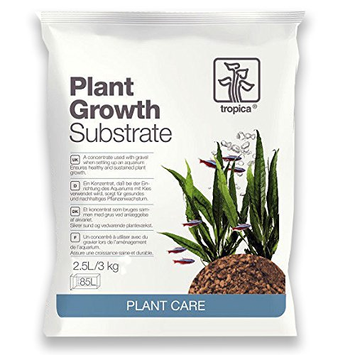tropica-substrate-plant-growth-aquarium-planted-fish-tank-health-25l-bag-pouch