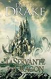 La Servante du Dragon: Le Seigneur des Isles, T3