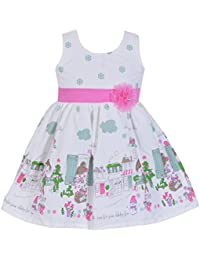 c388bc767 Amazon.in  Fulfilled by Amazon - Girls  Clothing   Accessories
