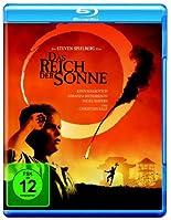 Das Reich der Sonne [Blu-ray] hier kaufen