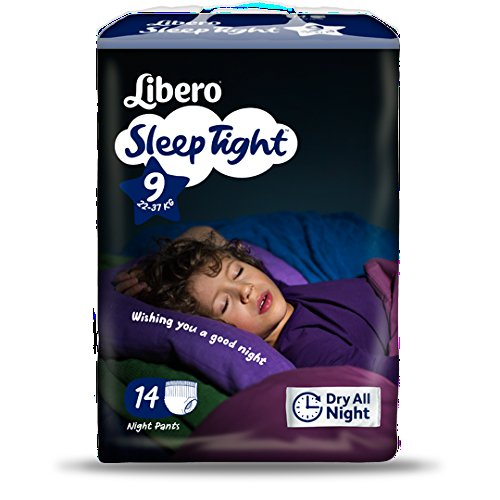 libero-sleep-tight-9-22-37-kg-14-night-time-diapers