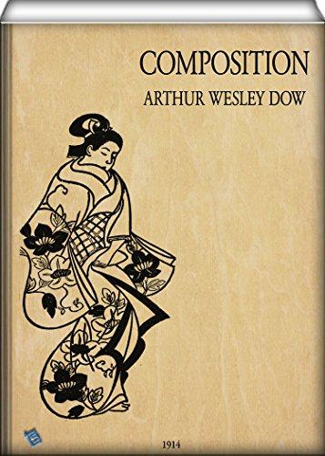 a3aa4e113fd Composition eBook  Arthur Wesley Dow  Amazon.co.uk  Kindle Store