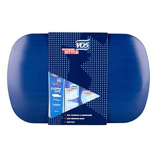 v05-style-matte-tin-gift-for-him-set