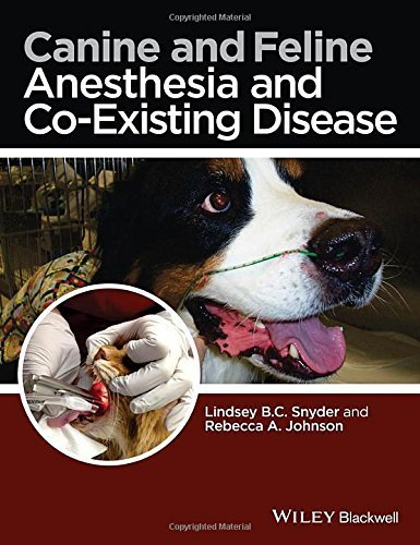 canine-and-feline-anesthesia-and-co-existing-disease-by-2014-12-15