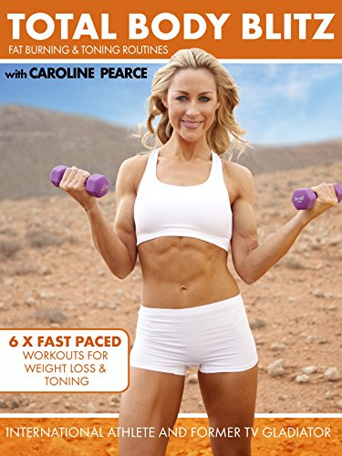 total-body-blitz-6-x-10-minute-workouts-for-weight-loss-and-toning-with-caroline-pearce