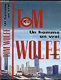 Un Homme, Un Vrai - Le Grand livre du mois - 01/01/1999