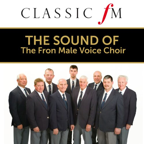 The Sound of the Fron Male Voi...