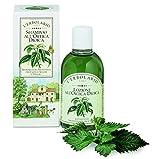 L'Erbolario Brennnessel Shampoo, 1er Pack (1 x 200 ml)