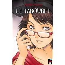 Le Tabouret