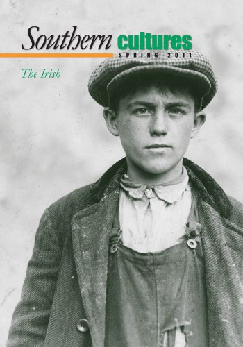 southern-cultures-the-irish-issue-spring-2011-issue