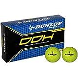 Dunlop DDH Ti Golfbälle 15 St.