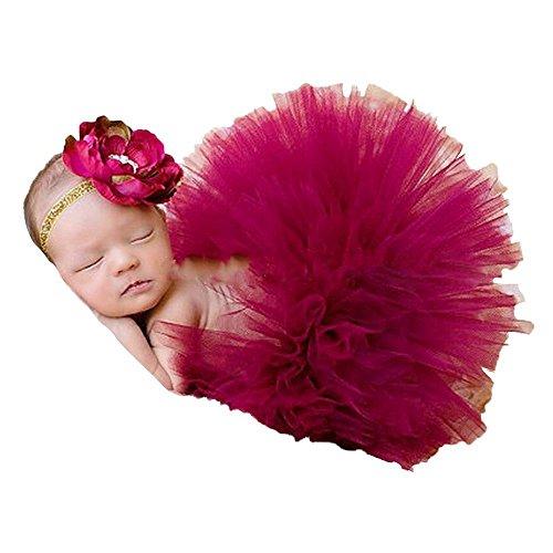 dayan-pizzo-floreale-principessa-partito-ragazze-bambini-vestito-foto-fotografia-puntelli-3-4-months