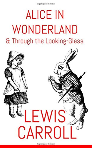 alice-in-wonderland-through-the-looking-glass