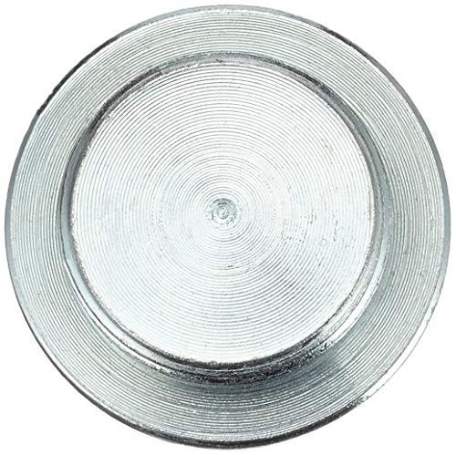 KS Tools KST-161.0365-R046P Schraube für Auflagenteller