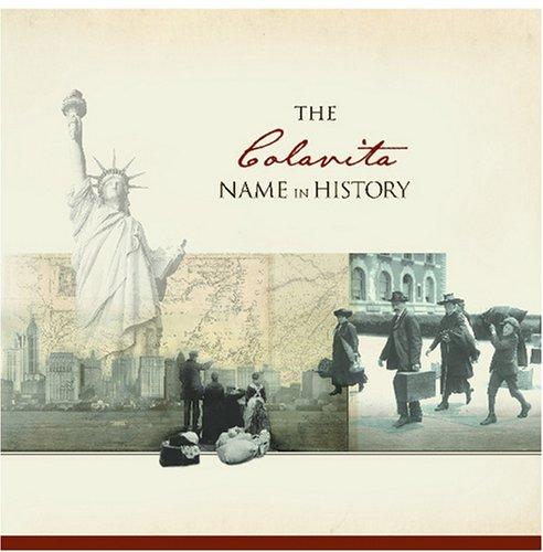 the-colavita-name-in-history