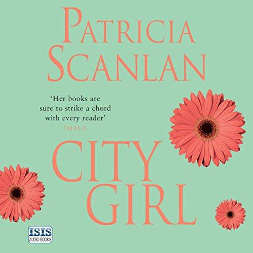 City Girl: City Girls, Book 1