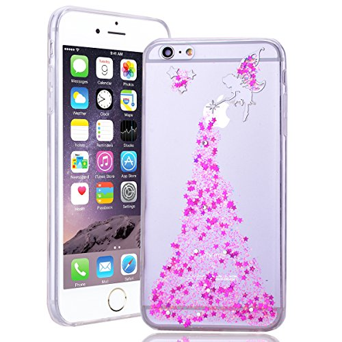 iphone-6-case-iphone-6s-cover-smartlegend-bling-ultra-thin-tpu-rubber-silicone-phone-case-for-apple-