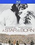 Star Is Born [Edizione: Stati Uniti]