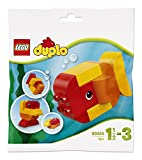 Lego Duplo 30323 My First Fish - Mein erster Fisch