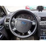 Ford Mondeo Mk3 2000-07 cubierta del volante de RedlineGoods