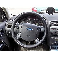 RedlineGoods Ford Mondeo Mk3 2000-07 cubierta del volante
