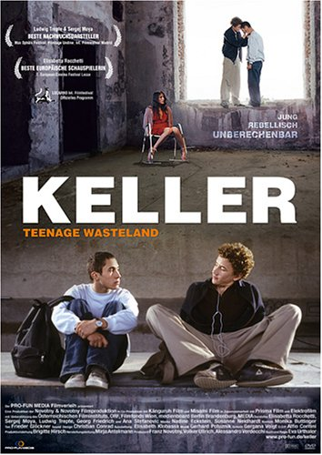keller-teenage-wasteland